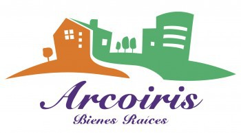 Arcoiris Bienes Raíces